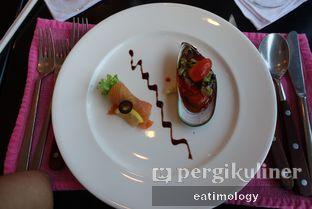 Foto 3 - Makanan di Angus House oleh EATIMOLOGY Rafika & Alfin
