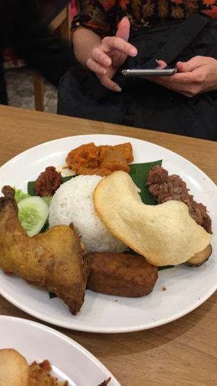 Foto 1 - Makanan di Dapur Solo oleh Yohanacandra (@kulinerkapandiet)