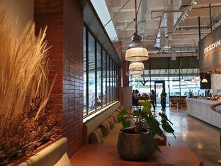 Foto 2 - Interior di Grain Traders oleh Pengembara Rasa