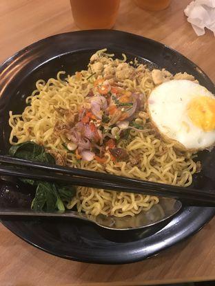 Foto 2 - Makanan di Warung Wakaka oleh Andri Irawan
