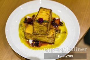 Foto 2 - Makanan di Gentle Ben oleh Tissa Kemala