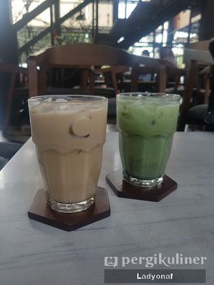 Foto 9 - Makanan di Raindear Coffee & Kitchen oleh Ladyonaf @placetogoandeat
