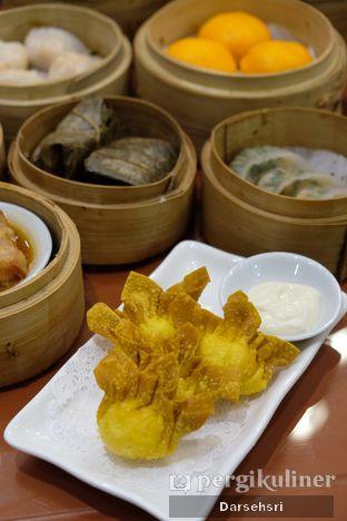 Foto 7 - Makanan di Soup Restaurant oleh Darsehsri Handayani