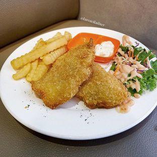 Foto 3 - Makanan di Pan & Flip oleh @kurcacikuliner