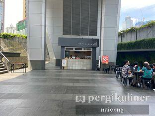 Foto review Kopi Kinca oleh Icong  2