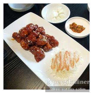 Foto 5 - Makanan di Dago Restaurant oleh @NonikJajan