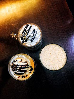 Foto 1 - Makanan di Angel In Us Coffee oleh Astrid Huang | @biteandbrew