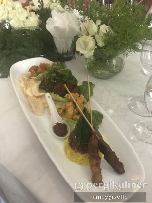 Foto 3 - Makanan di Kembang Goela oleh Hungry Mommy