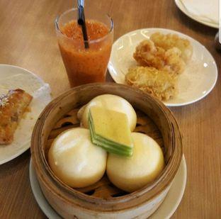 Foto 2 - Makanan di The Duck King oleh heiyika