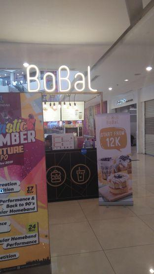 Foto 7 - Interior di BoBaL oleh Review Dika & Opik (@go2dika)