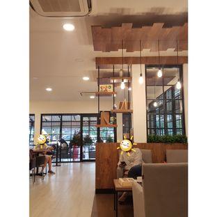 Foto review Mister Donut oleh makaninfoto  3