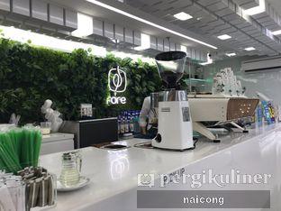 Foto 3 - Interior di Fore Coffee oleh Icong