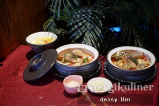 Foto 9 - Makanan di AW Kitchen oleh Deasy Lim