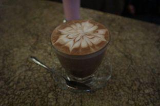 Foto review Salian Art Cafe oleh Laura Fransiska 10