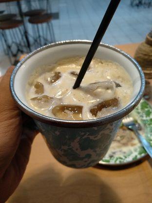 Foto 3 - Makanan(sanitize(image.caption)) di Setapak Rasa oleh Rachmat Kartono