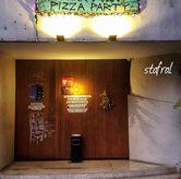 Foto di Duck Down Pizza Party