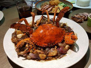 Foto 8 - Makanan di BAE by Socieaty oleh Stallone Tjia (@Stallonation)