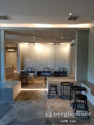 Foto 7 - Interior di te.ti.ba coffeebar oleh Selfi Tan