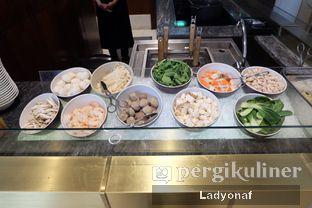 Foto 17 - Makanan di PASOLA - The Ritz Carlton Pacific Place oleh Ladyonaf @placetogoandeat