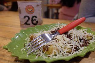 Foto 13 - Makanan di Ropisbak Ghifari oleh Laras Nur Rizki