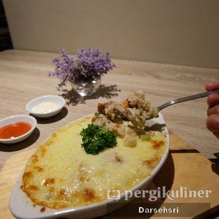 Foto review Monsan Cafe oleh Darsehsri Handayani 1