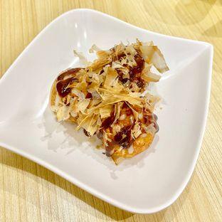 Foto 4 - Makanan di Sugakiya oleh Andrika Nadia