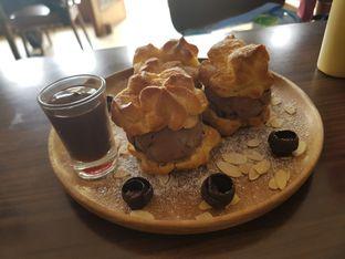 Foto 6 - Makanan di Miss Bee Providore oleh Andy Junaedi