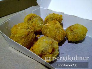 Foto 2 - Makanan di Pizza Hut Delivery (PHD) oleh Sillyoldbear.id