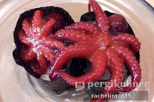 Foto 1 - Makanan di Sushi Tei oleh Rachel Tobing