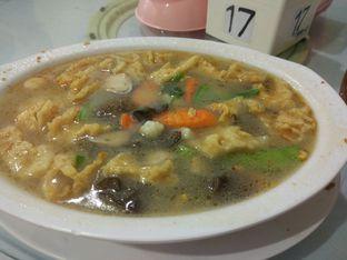 Foto 3 - Makanan di Ta Thao Chinese Resto oleh Lewi Margareth