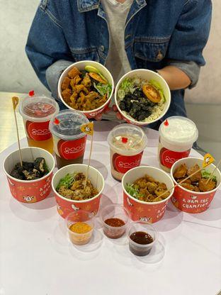 Foto review Gaaram oleh Makan2 TV Food & Travel 5