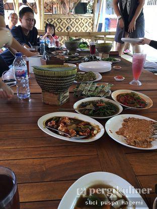 Foto 28 - Makanan di Rumah Air oleh Suci Puspa Hagemi