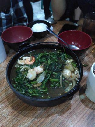 Foto review Kobe Japanese Food oleh Agil Saputro 4