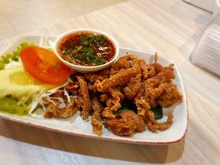 Foto review Charm Thai oleh Fika Sutanto 2