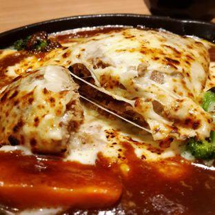 Foto 2 - Makanan di Mottomoo oleh Jessica Tan
