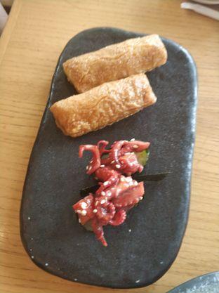 Foto 6 - Makanan di Sushi Hiro oleh Joko Loyo