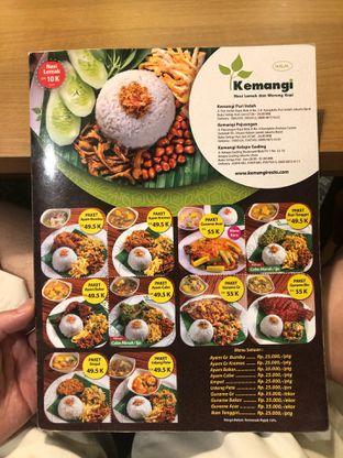 Foto review Kemangi oleh Budi Lee 5