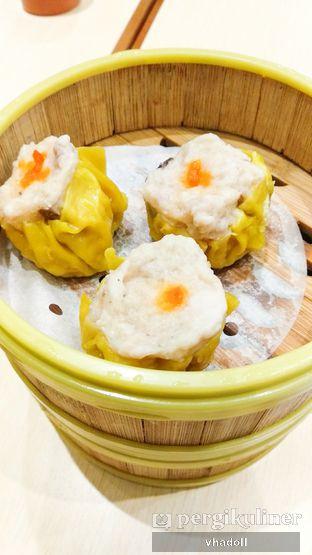 Foto 1 - Makanan(Siew Mai) di Imperial Kitchen & Dimsum oleh Syifa