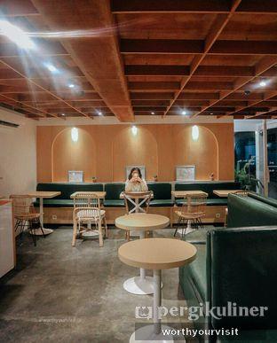 Foto review Kopi SANA oleh Kintan & Revy @worthyourvisit 2