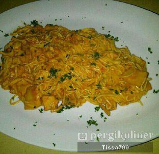 Foto 4 - Makanan di Trattoria oleh Tissa Kemala