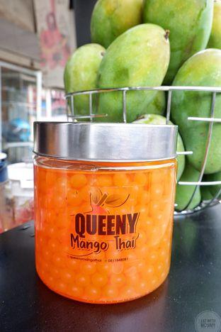 Foto 8 - Makanan di Queeny Mango Thai oleh Mariane  Felicia