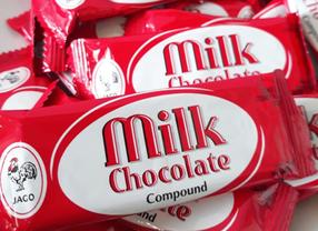 Nostalgia! Ini 5 Coklat Jadul yang Jadi Favorit Saat Kamu SD