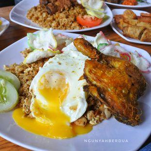 Foto 3 - Makanan di Kedai Ndoro Ayu Dewi oleh ngunyah berdua