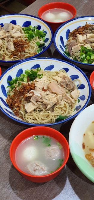 Foto - Makanan di Bakmi Elok 89 oleh novi72