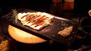 Foto 8 - Makanan di Spectrum - Fairmont Jakarta oleh Alvin Johanes