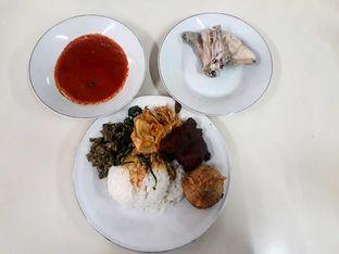 Foto 2 - Makanan di Padang Jaya oleh Anti Hungry