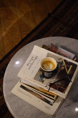 Foto 24 - Makanan di Makna Coffee oleh yudistira ishak abrar