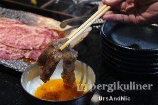 Foto 30 - Makanan di Yawara Private Dining oleh UrsAndNic