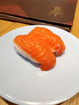 Foto 1 - Makanan di Sushi Tei oleh Ika Nurhayati