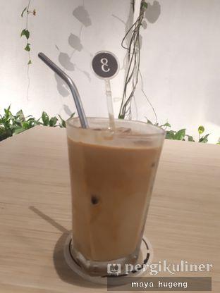 Foto 1 - Makanan di Threelogy Coffee oleh maya hugeng
